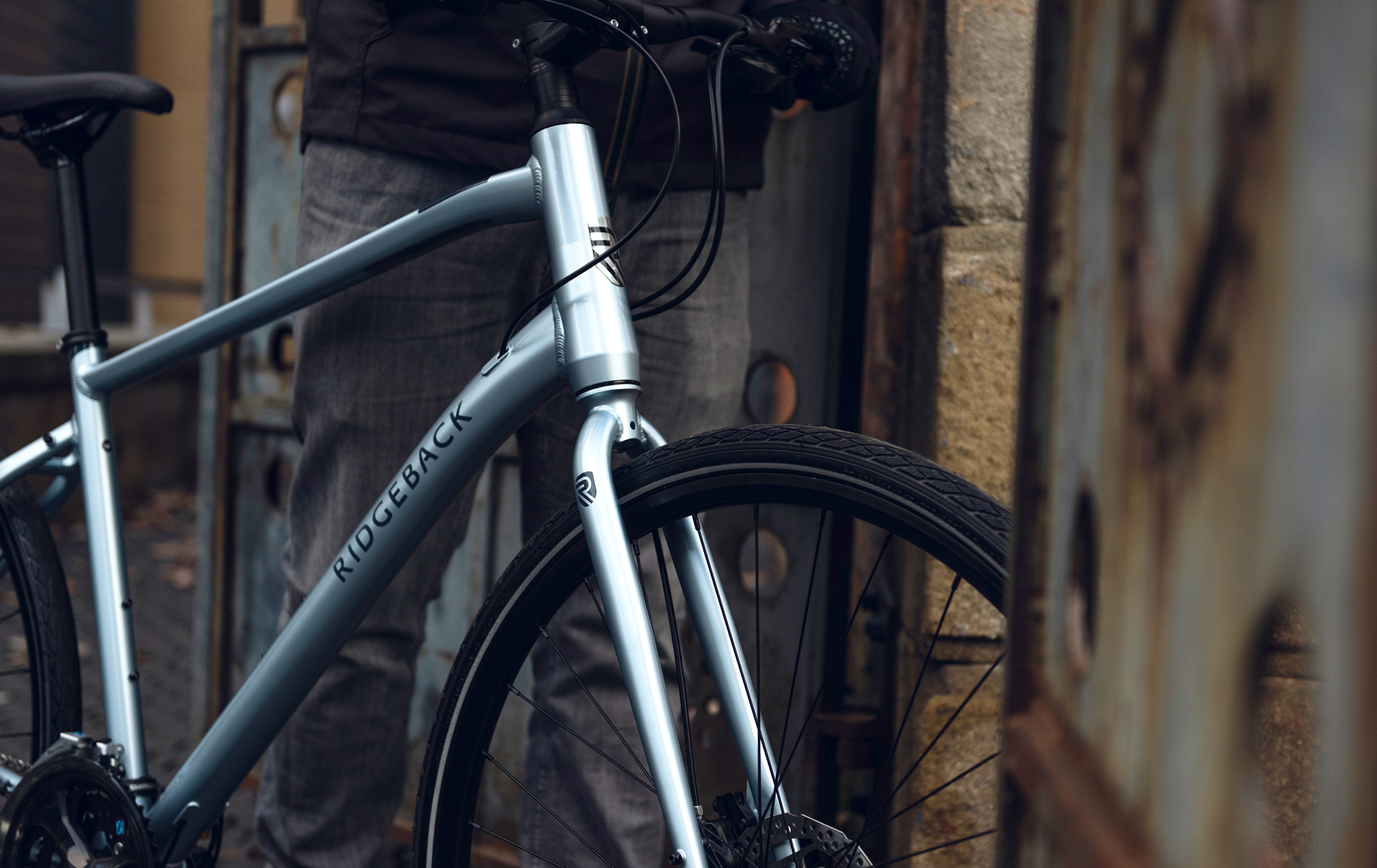 f82bf8bceea With the introduction of the Shimano hydraulic disc brake on the Vanteo as  well it all comes together to create the perfect sleek, comfortable and  stylish ...