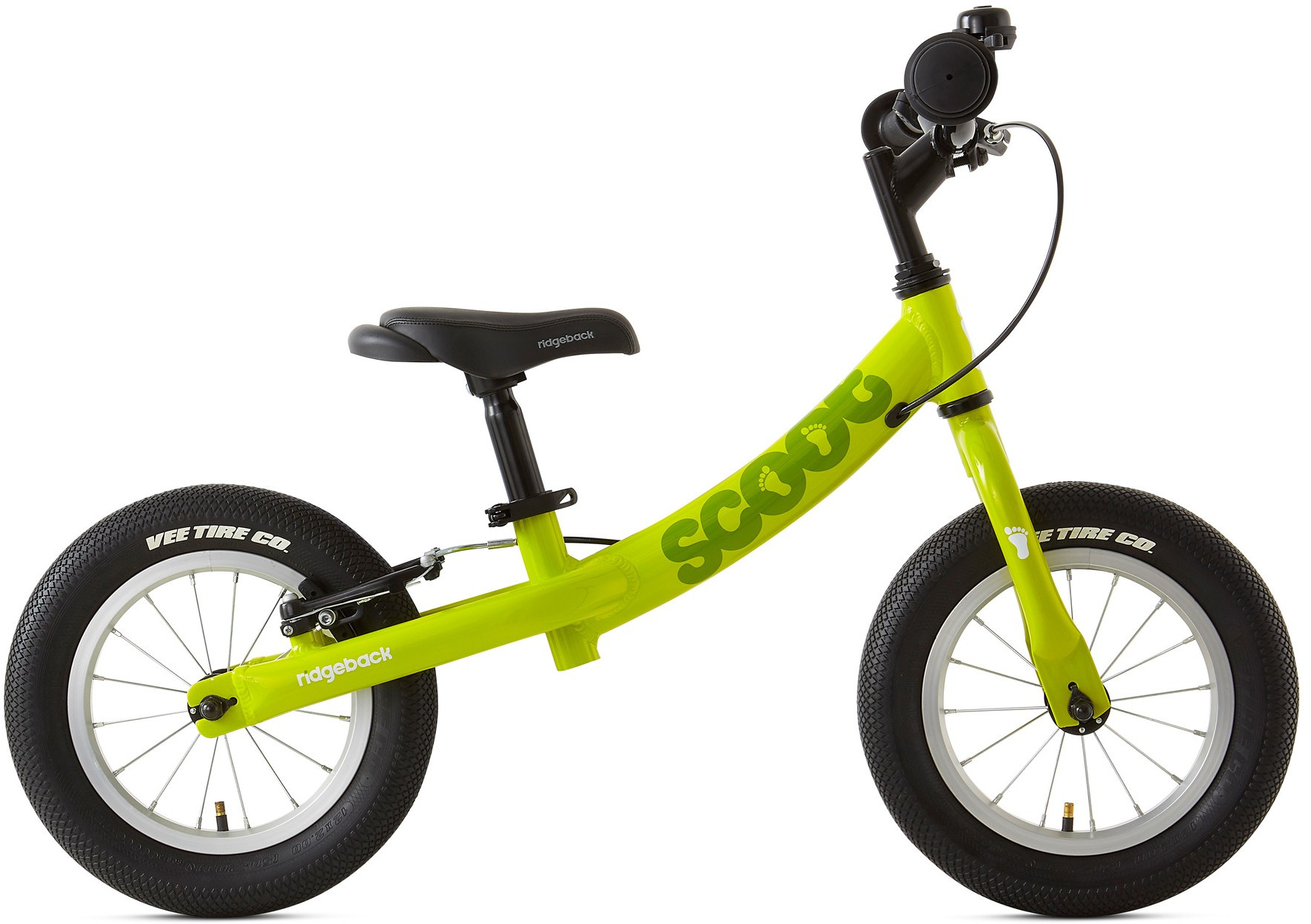 Scoot Lime