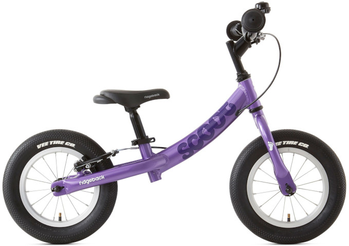 Scoot Purple 2020